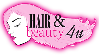 HairAndBeauty 4U